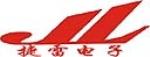 福州捷雷电子科技有限公司