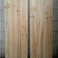 供应工厂床板,铁床板,实木床板,杉木床板
