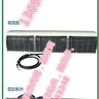 北京约克风机盘管专业安装~价格低~安装最好