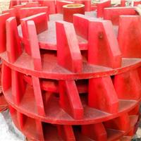 供应聚氨酯叶轮盖板,叶轮盖板价格