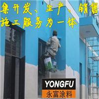 杭州丙烯酸漆稀释剂
