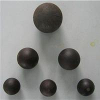 高铬球,铸铁球,耐磨钢球,钢球价格