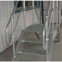 复合钢格栅板厂