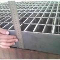 河北省久盛五金丝网制造有限公司