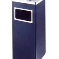 供应优质室内垃圾桶首选美天环保