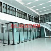 广州玻璃隔断