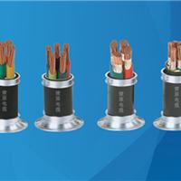 供应弱电批发Q-SYV-75系列电梯视屏同轴电缆