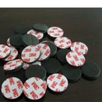 灰色橡胶垫,格纹橡胶垫,黑色橡胶垫