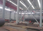 新乡诚科新能源再生设备有限公司