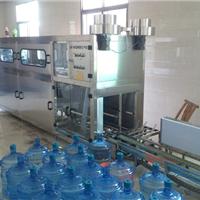 南宁市杰纯水处理设备有限公司