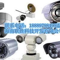 海南监控,安防系统,安防监控,防盗监控。