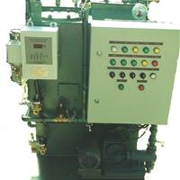 供应油水分离器装置