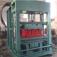 河南金驼重工机械有限公司