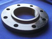 供应平焊不锈钢法兰(DN15-4000)