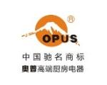 奥普电器(中国)股份有限公司