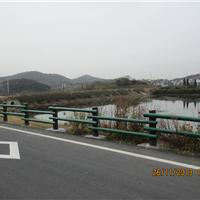 南京护栏,安徽护栏,华东仿木护栏,公园护栏