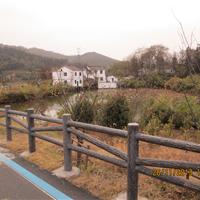 六安合肥马鞍山芜湖滁州徐州护栏仿木护栏