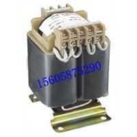 供应BKC-100VA控制变压器 机床控制变压器