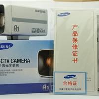 43倍日夜型一体化摄像机仿三星SCZ-2430PD