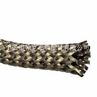 供应碳纤维编织套管