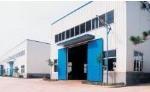 上海逗号机械设备有限公司