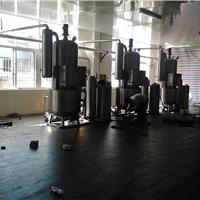 供应上海逗号机械生产,真空低温油炸机
