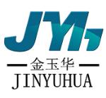 深圳市金玉华塑胶绝缘材料有限公司
