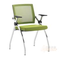 供应培训椅,会议椅,电脑椅