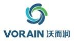 深圳市沃而润雨水技术有限公司