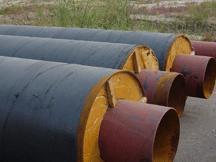 供应开封直埋保温管厂家价格