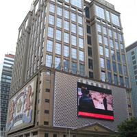 供应深圳石材护理公司