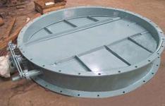 供应设备用剪板 剪板加工 筋板剪板下联