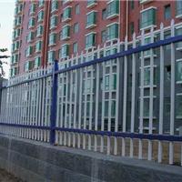 河北省安平县创优金属丝网有限公司