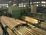 山东聊城天信钢管制造有限公司