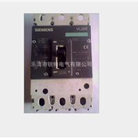 厂家供应断路 3VL塑壳断路 西门子3VL型塑壳断路