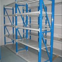 保定仓储货架价格 保定仓储货架直销