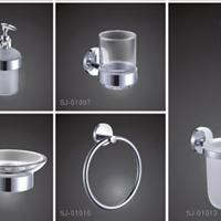 主要加工各种金属五金件等机械件功能镀膜装饰性镀膜业务