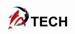 天津法他克自动化设备有限公司