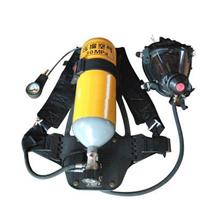 供应RHZK自给正压式空气呼吸器