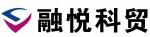 郑州市融悦科贸有限公司
