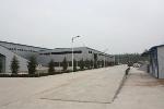 惠州市惠阳区新圩盛文木业厂
