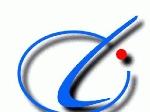 西安鹂创电子科技有限公司