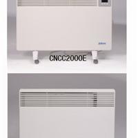 供应美国马利智能对流式电暖器 电散热器