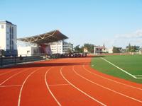 上海科保体育有限公司