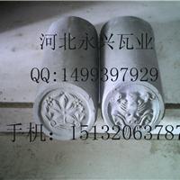河北永兴青砖青瓦厂