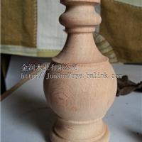供应 榉木 葫芦