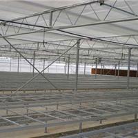 供应温室大棚骨架