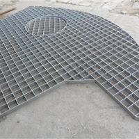 供应钢格栅板的生产厂家