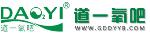 广州博森建材有限公司