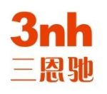 深圳市三恩驰科技有限公司
